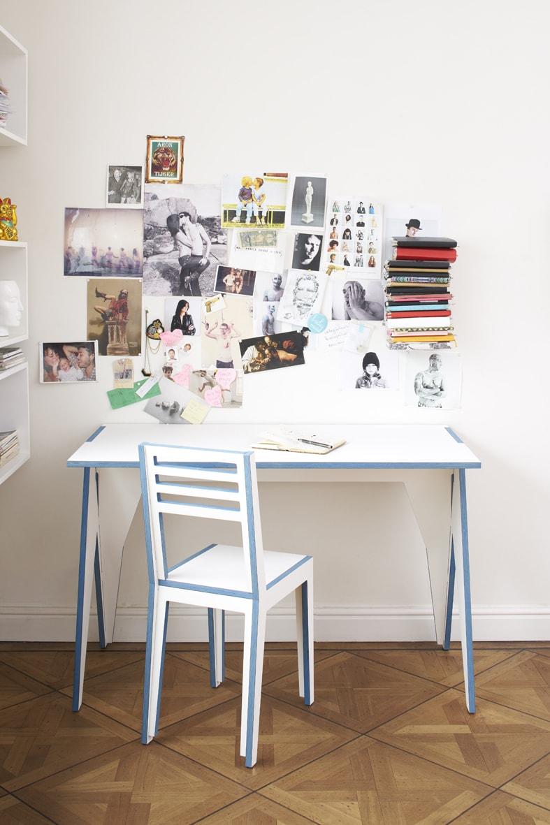 Amazing scrivanie da ufficio polaris with scrivanie da ufficio for Scrivanie ufficio economiche